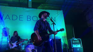 Wade Bowen - Songs About Trucks (Live) - YouTube Interesting Fun Surprising Facts About Semitrucks You Wont Believe Songs Momma Trains Trucks Prison And Gettin Drunk Talkin Torque What Turn Your Wheels Diesel Tech Magazine Still Feels Like Rollin And By Larry Kacey Musgraves Quote Anyone Sing About Trucks In Any Form Tea Tradition Ler2uganda2015 How To Write A Country Song Duck Sauce On Everything 10 Us States Where Life Is Most A Estately Blog John W Miller I Do Like Some Rock N Roll Too Wisdom Pinterest Quotes Song Anywhere Truckdomeus