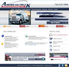 100 Truck Insurance Companies American Exchange Competitors Revenue And Employees