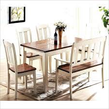 Dining Table Bench Seat Printjobz