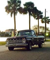 1965 Ford F100 Custom Cab | Antique Truck For Sale | Pinterest ... My 1965 F350 Dually Ford Truck Enthusiasts Forums F100 Custom Cab Antique Truck For Sale Pinterest 1966 Ranger Pickup Styleside Classic Long Bed Flashback F10039s New Arrivals Of Whole Trucksparts Trucks Or Hot Rod Network Ford Ranger Custom Cab Pickup Truck Review Youtube Economic Econoline Image 1 28 Cars And Pickup Item Db5090 Sold February 7 F250 Good Humor Pics 2018 F150 Models Prices Mileage Specs Photos