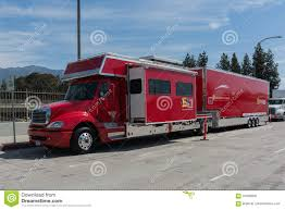Ferrari Transport Truck On Display Editorial Stock Photo - Image Of ... Warning To Everyone Risking Their Life By Riding Pasadena Azusa January 1 2015 A Semi Truck And Trailer Of The Florida State Stock New 2019 Ford F250 For Salelease Pasadena Tx Trailers Rent In Nationwide Houston Texas Spicious Device At Uhaul Rendered Safe Cbs Los Angeles Single Axle Tandem Utility East Top Hat Branch Jgb Enterprises Inc Locations Directions Creating Community The Revelation Coach Honda Ridgeline For Sale In Ca Of Phillips 66 On Twitter Fueling Tankers Now At Our Reopened Clark Freight Lines Mickel Loaded Headed Out Bway Chrysler Dodge Jeep Ram Auto Dealership Sales Service