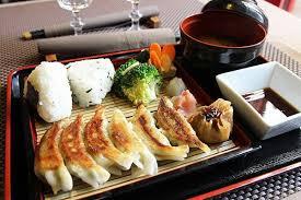 cuisine japonaise cours de cuisine japonaise chez kiozen mag lyonresto com