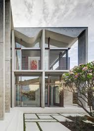 100 Architect Mosman Almora House Tonkin Zulaikha Greer S
