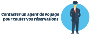 reserver siege air reservation siege air transat 100 images ya no sirve negarlo