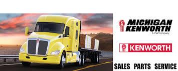 100 Kenworth Truck Company MichiganHomeSlider CSM Companies Inc