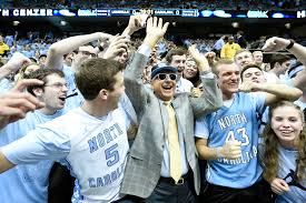 UNC Basketball: Joel Berry II Makes Dick Vitale's All-Solid Gold Team Dean Smith Papers Now Available For Research In Wilson Library Unc Sketball Roy Williams On The Ceiling Is Roof Basketball Tar Heels Win Acc Title Outright Second Louisvilles Rick Pitino Had To Be Restrained From Going After Kenny Injury Update Heel Blog Ncaa Tournament Bubble Watch Davidson Looking Late Push Sicom Vs Barnes Pat Summitt Always Giving Especially At Coach Clinics Mark Story Robey And Moment Uk Storylines Tennessee Argyle Report North Carolina 1993 2016 Bracket Challenge Page 2