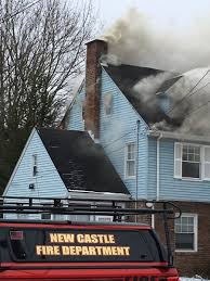 Fire Erupts In North Hill Home | News | Ncnewsonline.com An Icon Of Christmas Cheer Went Dark Some Parks Close Dont Miss Wilmington Hounds In Hershey Friday At 1 Pm Sports Photos Waters Rise West Virginia This Don Martin Trucking Road Report 812 Hours Totaling 1922316 Wages All Township Natural Dyed Black Mulch Erie Pa Hardwood Bark Personal Care Home Gets New Residents After Sale News Heather Venesky Human Rources Manager Mcclymonds Supply Public Works Director Drivers Asked To Be Patient When Snow Falls Police No Charges Expected Fatal Dump Truck Crash Local
