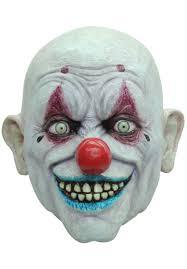 Purge Halloween Mask Uk by Payday 2 The Heist Joker Clown Mask Costume Props Halloween Mask