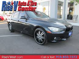 Used BMW For Sale El Paso, TX - CarGurus