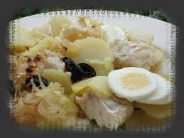 livre de cuisine portugaise récits gourmands