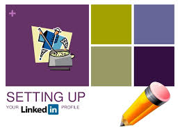 Using LinkedIn To Land Your First JOB