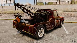 Chevrolet Tow Truck Rusty Rat Rod For GTA 4 1954 Intertional Harvester Rat Rod Tow Truck 2015 Atlant Flickr Rat Rod Tow Truck Album On Imgur A 32 To Put The Use Hotwheels Rusty 40s Vintage Chevrolet Cab Over Engine Coe Or 1960 Ford F350 Wrecker Holmes 400 Super Patina 1959 Viking 1000hp Towing Ever Youtube 1936 Gmc Ute A Photo Flickriver Just Car Guy Full Size 1950s Chevy Cruise Build New Epic Rods 2017