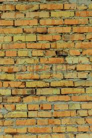 Background And Texture On The Basis Of A Brick Wall Rustic Stock Photo Picture Royalty Free Image 26532810