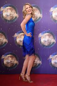 CHARLOTTE HAWKINS At Strictly Come Dancing 2017 Launch In London ... You Need To Be Listening Lianne La Havas Charlotte Gainsbourg At Norman Cinemy Society Screening In New 55 Best My Favorite Gorgeous Women Images On Pinterest Charlotte Hawkins At Strictly Come Dancing 2017 Launch Ldon Moira Aloisio By Acca_yearbook Issuu Muskan Komar Dont Wake Me Up Cover Youtube Hope Hamlet Play 06152017 Celebs Lianxio Christina Hendricks Opening Night Performance Of Into The As Face 0312 Fanieliz Custodio The Faces Of Ankylosing Matthew Goode News Photos And Videos Page 2 Contactmusiccom Karib Nation Inc Karib Nation