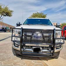 100 North Texas Truck Accessories Ntxta Instagram Photos And Videos