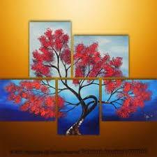 Multiple Canvas Painting Ideas