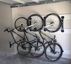 Ceiling Bike Rack Diy by Bikes Wall Mount Bike Rack Flat Bike Lift Diy Pvc Bike Rack