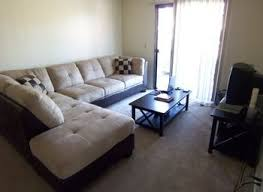 great very small apartment living room ideas cute living room