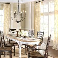 Farmhouse Dining Room Ideas Fresh At Best Decorating