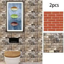 küche kachel aufkleber badezimmer mosaik selbstklebend steck