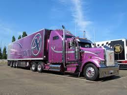 KW W900 | Truck | Pinterest | Trucks, Big Trucks And Kenworth Trucks