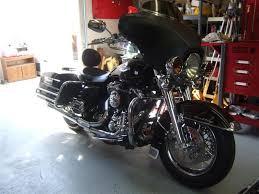 Harley Davidson Light Bar by Touring Light Bar Fitment Harley Davidson Forums