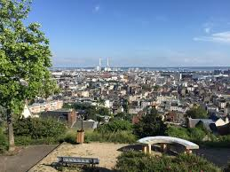 how to visit le havre during the festivities a summer in le havre