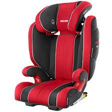 siege auto 15 kg et plus siège auto groupe 2 3 siège auto pour bébé de 15 à 36kg aubert