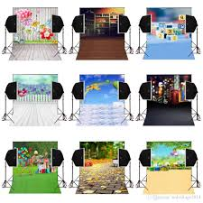 2019 Custom 5X7FT Dream Baby Home Decorative Vinyl ... High Chair Fini Full Black Babyhome Wave Rocker Walnutsand Fabric Sevi Bebe Polly Progress Relax Highchair Genesis Chicco Ecobabyz Eat Review Buy Graco Duodiner Eli R Exclusive For Cad 24999 Toys Us Canada Watercolor Puppy Dog Round Rugs And Carpets For Kids Baby Home Living Room White Crystal Velvet Large Cushion Bedroom Bath Mats Mohawk Commercial Lb Flower Study Yoga Children Mulfunctional Folding Table