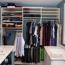 connection to master closet laundry room ideas houzz