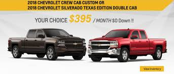 Rush Chevrolet In Elgin | A Round Rock & Bastrop Chevrolet Source Top Dealers Nse Big Bass Classic Rush Enterprises Reports Third Quarter Results 2018 Peterbilt 365 Sylmar Ca 5000378571 Cmialucktradercom Air Solenoid Valve 6 Bank Ledwell 5000378552 Intertional Dump Trucks For Sale 637 Listings Page 1 Of 26 Mack Names Tristate Truck Center 2010 Distributor The Year 367 5000879371 Denver Colorado Gets Brand New Commercial Dealer In Tx Intertional Capacity Fuso Texas Ford Dealership Houston New Used Cars Pasadena Bellaire