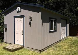 The Shed Shop Home & Garden Storage Sheds