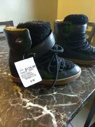 Coupon Code For Coach Jimla Shoes 4a562 9ea17 Promo Code Barneys Coach Coupon Hobby Lobby In Store Coupons 2019 Perform Better Promo 50 Off Nrdachlinescom Black Friday Codes 20 Off Noom Coupon Decoupons Code For Coach Tote Mahogany Hills 3e042 94c42 Purses Madison Wi 34b04 Ff8fa Virtual Discount 100 Deal Camp Galileo 2018 Annas Pizza Coupons Extra Off Online Today At Outlet Com Foxwoods Casino Hotel Discounts Corner Zip Signature 53009b Saddleblack Coated Canvas Wristlet 53 Retail