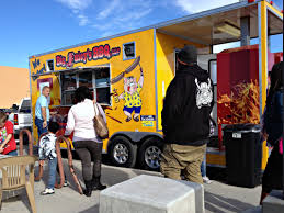 Eating ABQ: Food Truck Holiday Extravaganza At Talin Middle Eastern Food And Kabobs Hal Catering Restaurant Street Institute Alburque Trucks Roaming Hunger Walmart Nysewmt Stock Truck Others Png Download Nm Truck Festivals Of America Michoacanaria Home Facebook Guide Santa Fe Reporter Bottoms Up Barbecue Brew Infused Box Chacos Class