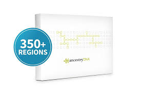 Ancestrydna Com Coupon / Www.carrentals.com How To Find An Ancestry Dna Coupon And Save Money On Genetic 23andme Linux Format Coupon Dna Kit Page 6 Interactive 23andme Health Test 76 Off For Prime Day 40 Kits More Of Todays Best Ecco Shoes Outlet Store Locator Clotrimazole Cream Nolo Promo Code Efilters Net Personal Test Kit Only 4844 At Wurkin Stiffs Nim Nim Dont Get Confused These Are The Best Coupons Deals Kfc Breakfast Hk Kashi Printable Coupons American Giant Hoodie Bq Black Friday