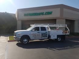 1987 Chevy Truck Interior 1987 Chevrolet Silverado 1500 V10 44 Black On Lifted For Sale Zone Offroad 6 Lift Kit 2nc23n The Crate Motor Guide For 1973 To 2013 Gmcchevy Trucks C10 Suspension Street Tech Magazine Chevy Pickup 34 Ton 4x4 Lifted Trucks Vroom Pinterest Custom 90s Chevy Truck And Gmc Clean Cut Custom Busted Knuckles Truckin 87 K20 Scottsdale Fuel Injected Charcoal Maisto Bossco Exclusive Chevy Silverado Red White 1 731987 4 Ord Install Part 2 Front Youtube Ol Blue This Truck Has Had A Long L Flickr