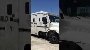What Security?! GardaWorld Security Truck S-0219 - YouTube Suspect Due In Federal Court Following Atmpted Robbery Of Armored Rt Pedersoncbs6 Cbs6 Truck Stuck Ditch On Otterdale Rd Crash Volving Garda Van Shuts Down Stretch I95 Gardai Police Swat Armed Gun Eru Irish Copsmilitary Security Officer Shoots Suspect Armored Truck Stock Photos Images Alamy Crashes I270 Nbc4 Washington Inside Story Cars Secret Life Money Youtube Houston A Hub For Bank Armoredtruck Robberies Nationalworld What Gardaworld Security S0219 Woman Killed By At La Jolla Village Square Shopping Simpleplanes Ford F350 Garda