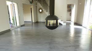 prix beton decoratif m2 prix du béton ciré au m2 de conception de maison