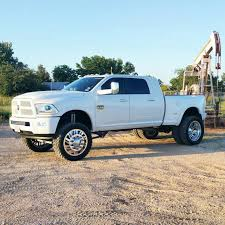 100 Dodge Dually Trucks Really Like The White Out On This Clean Dually Owner Kenfokay1105