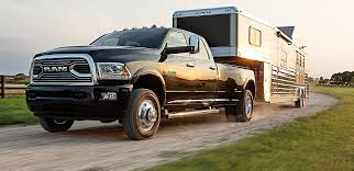 100 Best Diesel Truck For Towing 2018 25003500