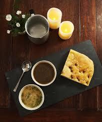 cuisine n駱alaise catholic nuns open restaurant to promote bad habits