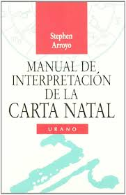 Carta Astral Astrologia Nativos Ancestrales Del Amor Dominios