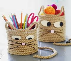 17 Best Ideas About Easy Crafts On Pinterest