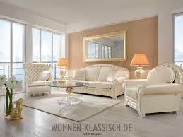 wohnzimmer eleganz mit feinem glanz klassisch wohnen
