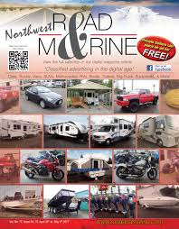 Road And Marine Digital Magazine Vol 17 #17 | Marines Otr January 2018 By Over The Road Magazine Issuu Truck Driving Archives Truckanddrivercouk 0915 Auto Cnection 1989 Dodge Dakota Se Convertible Going Topless Photo Image Gallery Free Driving Schools In St Louis Mo Gezginturknet Looking For Magazines Are Pictures Of This Van Feeling Free March Poster February Edition 103 See Our Posters At El May 1979 Kenworth Ad 05 Ordrive Album June 1980 Intertional Eagle Brougham 06 Truck Custom Rigs 1972 Ford F100 Bumpfreerolled Rear Blue Oval 67 To 72