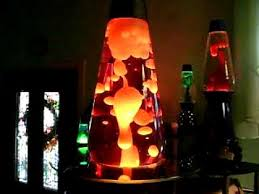 4 foot colossus lava l bring to your room by illuminating it with a colossus