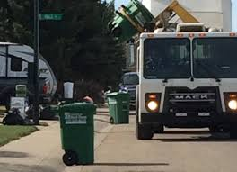 Green Carts Are Coming To Red Deer This Spring - Red Deer Advocate Some Towns Are Videotaping Residents Garbage Streams American Amazoncom Dickie Toys Light And Sound Truck Games Commercial Waste Garbage Collection Truck On Ditmars Blvd Astoria Ace Removal Stock Photos Images Red Disposal Photo Royalty Free Image 807238 Trucks Yellow Scania P270 6x2 Heil Plk22 Refuse Rhd Trucks For Sale Picture Of Trash Shirt Kids Videos For Children L Unboxing Holiberty Lorry Republic Services Rear Load Trash First Gear 134 Re Flickr Cast Iron Hubley Tocoast Trailer Vintage