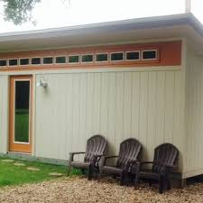 Tuff Shed Home Depot Display by Tuff Shed 24 Photos U0026 12 Reviews Contractors 16806 S