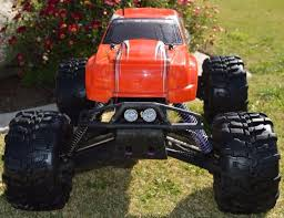 HPI Savage 25 Monster Truck 3.5 Big Block 1/8th Scale Nitro Roto ... Hpi Mini Trophy Truck Bashing Big Squid Rc Youtube Adventures 6s Lipo Hpi Savage Flux Hp Monster New Track Hpi X46 With Proline Joe Trucks Tires Youtube Racing 18 X 46 24ghz Rtr Hpi109083 Planet Amazoncom 109073 Xl Octane 4wd 5100 2004 Ford F150 Desert Body Nrnberg Toy Fair Updates From For 2017 At Baja 5t 15 2wd Gasoline W24ghz Radio 26cc Engine Best 2018 Roundup Bullet Mt 110 Scale Electric By
