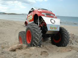 Smart Forfun2 (2006) - Pictures, Information & Specs 5 Radical Mods For Smart Cars Romero Monster Truck Gta5modscom Lifted Car Off Road Wheels Traxxas Monster Trucks To Rumble Into Rabobank Arena On Winter Gta Mod Mudding Mountain Climbing New Bright 114 Scale Jam Pirates Curse Race Toysrus Stock Photos Images Alamy 10 Genius Truck Cversions Pc Mods Panto Vehicle Mod Youtube Speed Talk 1360 In St Cloud Fortwo Wikipedia